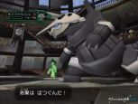 Pokémon Colosseum  Archiv - Screenshots - Bild 10