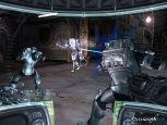 Star Wars: Republic Commando  Archiv - Screenshots - Bild 40