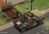 Die Sims 2  Archiv - Screenshots - Bild 5