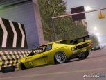DTM Race Driver 2  Archiv - Screenshots - Bild 17