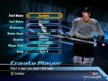 NHL Rivals 2004 - Screenshots - Bild 10