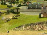 Blitzkrieg 2  Archiv - Screenshots - Bild 69