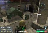 SOCOM 2: U.S. Navy Seals - Screenshots - Bild 3