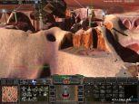 Perimeter  Archiv - Screenshots - Bild 20