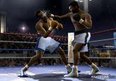 Fight Night 2004  Archiv - Screenshots - Bild 4