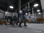 Rainbow Six 3: Athena Sword  Archiv - Screenshots - Bild 5