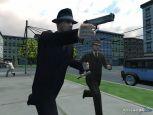 Mafia  Archiv - Screenshots - Bild 2