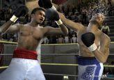 Fight Night 2004  Archiv - Screenshots - Bild 8