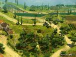 Blitzkrieg 2  Archiv - Screenshots - Bild 82