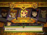 Yu-Gi-Oh! The Dawn of Destiny  Archiv - Screenshots - Bild 6