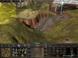 Perimeter  Archiv - Screenshots - Bild 16