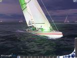 Virtual Skipper 3  Archiv - Screenshots - Bild 6