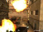 Shadow Ops: Red Mercury  Archiv - Screenshots - Bild 51