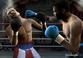 Fight Night 2004  Archiv - Screenshots - Bild 15