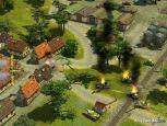 Blitzkrieg 2  Archiv - Screenshots - Bild 77