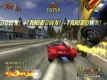 Burnout 3: Takedown  Archiv - Screenshots - Bild 62