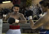 Fight Night 2004  Archiv - Screenshots - Bild 7