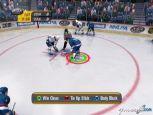 NHL Rivals 2004 - Screenshots - Bild 6