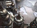 Syberia 2  Archiv - Screenshots - Bild 6
