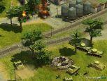 Blitzkrieg 2  Archiv - Screenshots - Bild 75