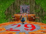 Pokémon Colosseum  Archiv - Screenshots - Bild 12