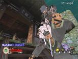 Tenchu: Return from Darkness  Archiv - Screenshots - Bild 11
