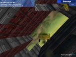 eXtreme Demolition  Archiv - Screenshots - Bild 2