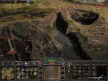 Perimeter  Archiv - Screenshots - Bild 24