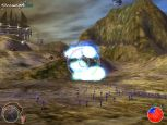 Battle Engine Aquila  Archiv - Screenshots - Bild 8