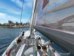 Virtual Skipper 3  Archiv - Screenshots - Bild 9