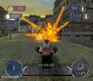 Spy Hunter 2  Archiv - Screenshots - Bild 5