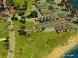 Blitzkrieg 2  Archiv - Screenshots - Bild 78