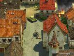 Blitzkrieg 2  Archiv - Screenshots - Bild 70