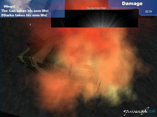 eXtreme Demolition  Archiv - Screenshots - Bild 8