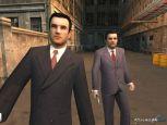 Mafia  Archiv - Screenshots - Bild 10