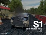 Colin McRae Rally 4 - Screenshots - Bild 12