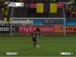 This is Football 2004 - Screenshots - Bild 5
