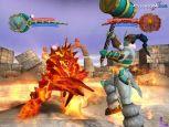Wrath Unleashed  Archiv - Screenshots - Bild 5