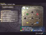 Final Fantasy X-2 - Screenshots - Bild 5