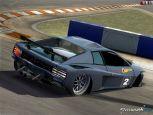 DTM Race Driver 2  Archiv - Screenshots - Bild 19