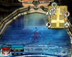 .hack//Infection Part 1  Archiv - Screenshots - Bild 5
