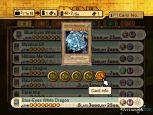 Yu-Gi-Oh! The Dawn of Destiny  Archiv - Screenshots - Bild 3