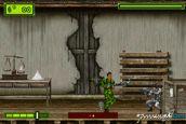 Splinter Cell: Pandora Tomorrow Archiv - Screenshots - Bild 9