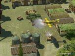 Blitzkrieg 2  Archiv - Screenshots - Bild 76