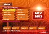 MTV Music Generator 3  Archiv - Screenshots - Bild 2