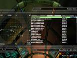 X2: Die Bedrohung - Screenshots - Bild 10