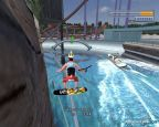 Wakeboarding Unleashed  Archiv - Screenshots - Bild 4