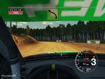 Colin McRae Rally 4 - Screenshots - Bild 2