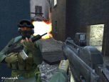 Shadow Ops: Red Mercury  Archiv - Screenshots - Bild 49