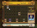 Yu-Gi-Oh! The Dawn of Destiny  Archiv - Screenshots - Bild 7